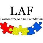 Nfg laf logo
