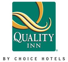 Quality inn hotels