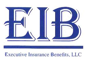 Eib logo