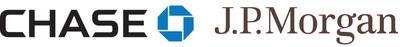 Chase jp morgan logo