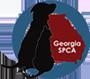 Logo small copy