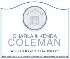Sponsorship logo coleman