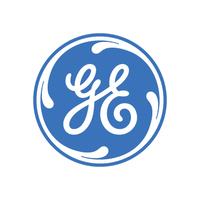 Ge logo 2014