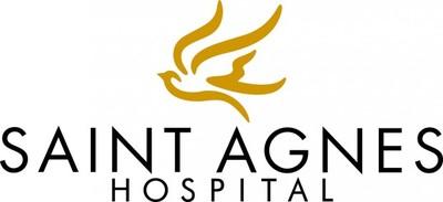 Stagneshospital
