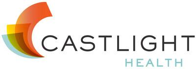 Castlight logo large