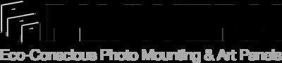 Plywerk logo icon tagline