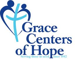 Gch new logo