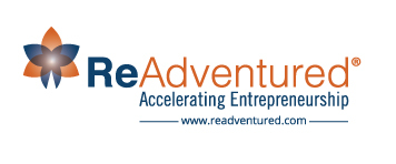 Readventured logo webaddress  1