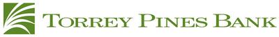 Tpb standard green logo online