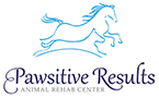 Logo pawsativeresults