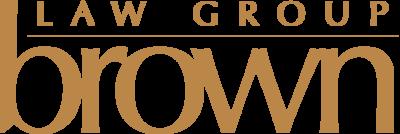 Blg logo 2012