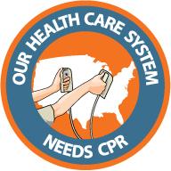 Cpr logo handscircle final