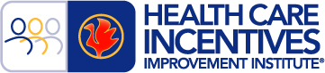 Hci3 logo final