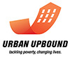 Urban upbound logo small