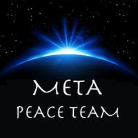 Meta logo 3.24.14