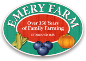 Emeryfarm