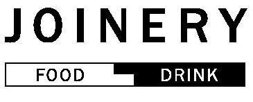 Joinery logo