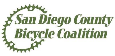 Sdcbc logo