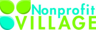 Npv logo jpg