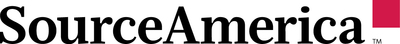 Sourceamerica logo cmyk tm