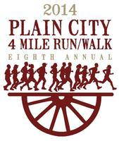 Run.walk.logo2014 cropped