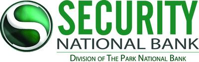 Securitynationalbanklong3d