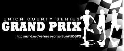 Gps logo final
