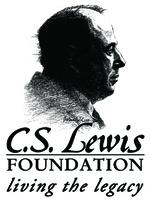 Cslf logo1 smalll