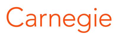 Carnegie logo jpg