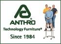 Anthro logo ncap sm
