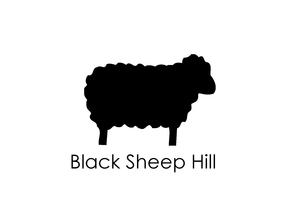 Bsh logo2l