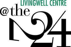 Livingwell centre