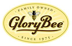 Glorybeefoodsround