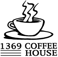 1369_logo