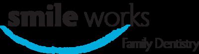 Plain logo trans back
