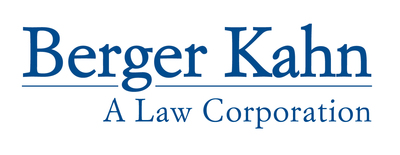 Bk.logo.new