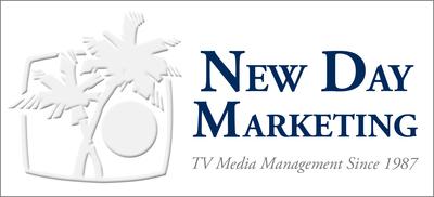 New day marketing logo2