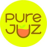 Purejuz logo