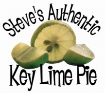 Key lime logo