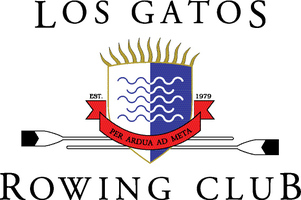Lgrc logo color  2