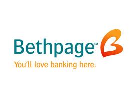 1284562178bethpage logo 1