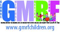 Gmrf logo