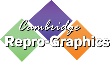 Cambridge_repro_logo.png