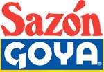 Sazongoya 3