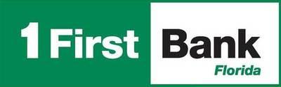 Firstbank fla