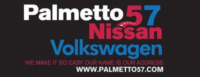 Palmetto 57