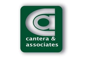 Cantera and associates