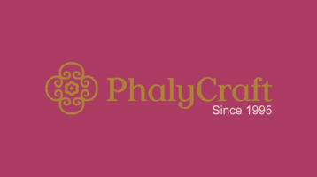 Pharlycraft