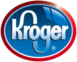 Kroger_logo__traditional