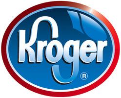 Kroger logo  traditional